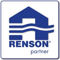 logo-Renson-partner