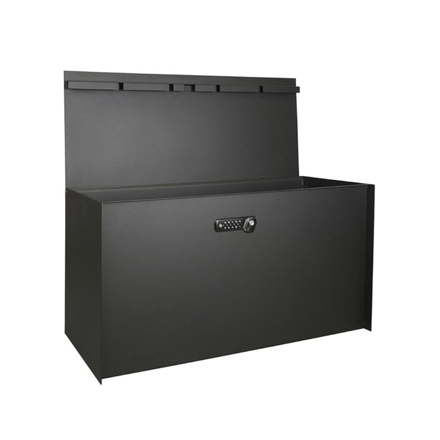 eSafe_bulkbox_open